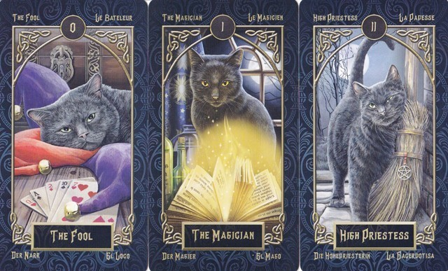 Tarot Familiars-Major1ws.jpg