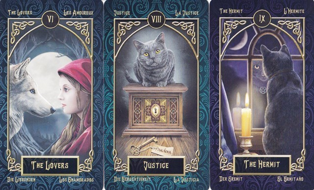 Tarot Familiars-Major2wl.jpg