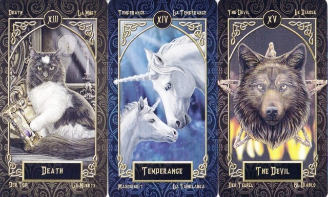 Tarot Familiars-Major3wl.jpg