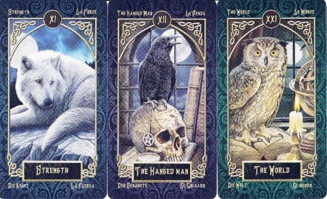 Tarot Familiars-Major4wl.jpg
