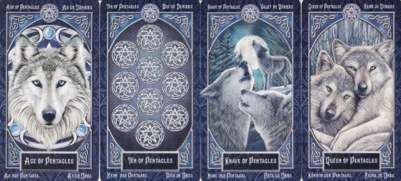 Tarot Familiars-pentacles.jpg