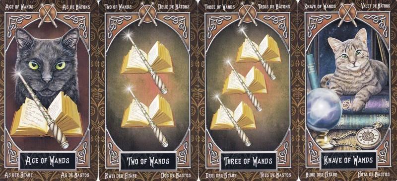 Tarot Familiars-wands.jpg